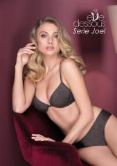 joel-logo-web.png