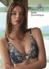 serie-Dominique-triangel_logo-web.png