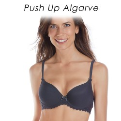 Selmark Push Up Algarve 50613