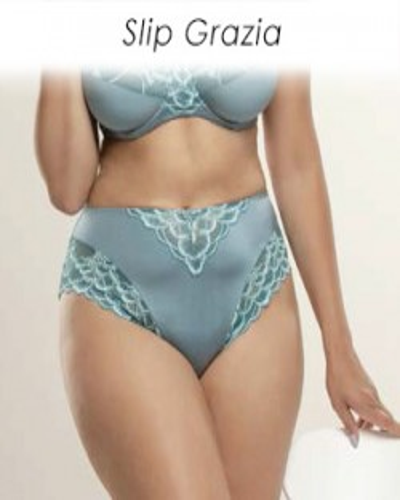 Slip Grazia