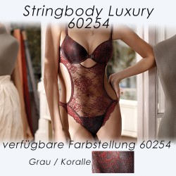 Selmark Stringbody Luxury 60254