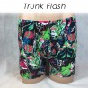 Trunk Flash
