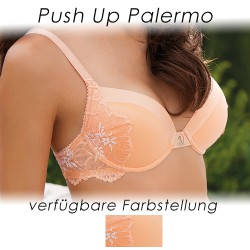 Push Up Palermo