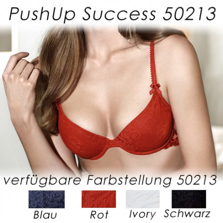 Selmark Push Up BH Success 50213