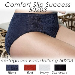 Selmark Comfort Slip Success 50203