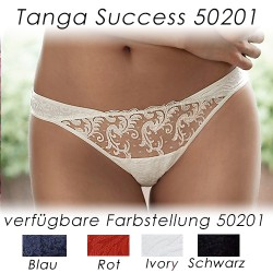 Selmark Tanga Success 50201