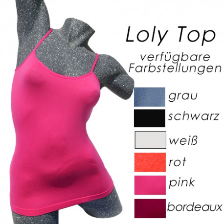 Loly Top