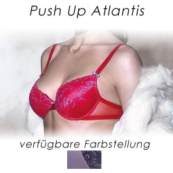 Selmark Push Up Atlantis
