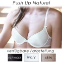 Selmark Push Up Naturel