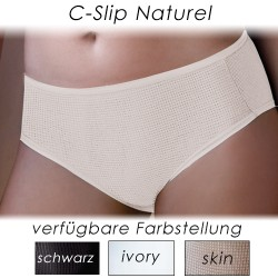 Selmark C-Slip Naturel
