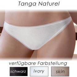 Selmark Tanga Naturel