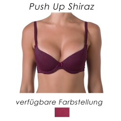 Selmark Push Up Shiraz 50413