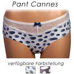 Pant Cannes
