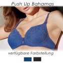 Selmark Push Up Bahamas