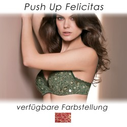 Push Up Felicitas