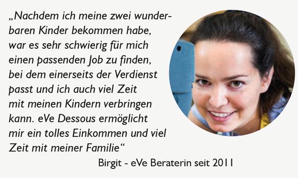 Zitat_birgit.png
